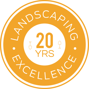 Edmonton Landscaping Company & lawn care service